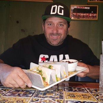 chili s 25 photos 43 reviews bars 5080 riverside dr macon