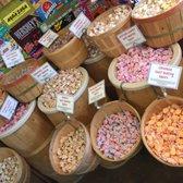 Balboa Candy - 56 Photos & 29 Reviews - Desserts - 112 N