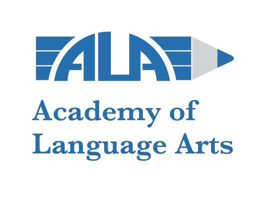 ala academy of language arts educational services 揚場町2 16