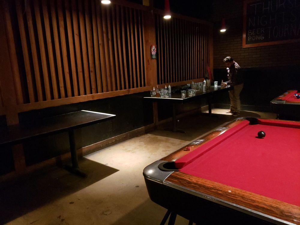 The Brickyard Pub - (New) 187 Photos & 475 Reviews - Pubs