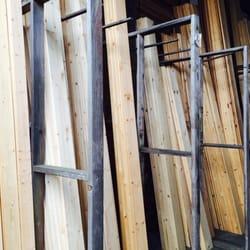 Oman & Son Builders Supply - 15 Photos - Building Supplies