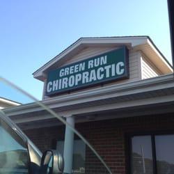 Good Chiropractic Virginia Beach