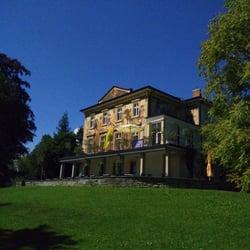 villa prym vartegn og historiske bygninger seestr 33 konstanz baden w rttemberg tyskland. Black Bedroom Furniture Sets. Home Design Ideas