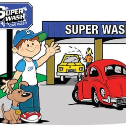 Super wash car wash car wash 2185 ne 27th st mcminnville or photo of super wash car wash mcminnville or united states super wash solutioingenieria Image collections