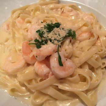 Maria S Italian Kitchen Order Food Online 173 Photos 333