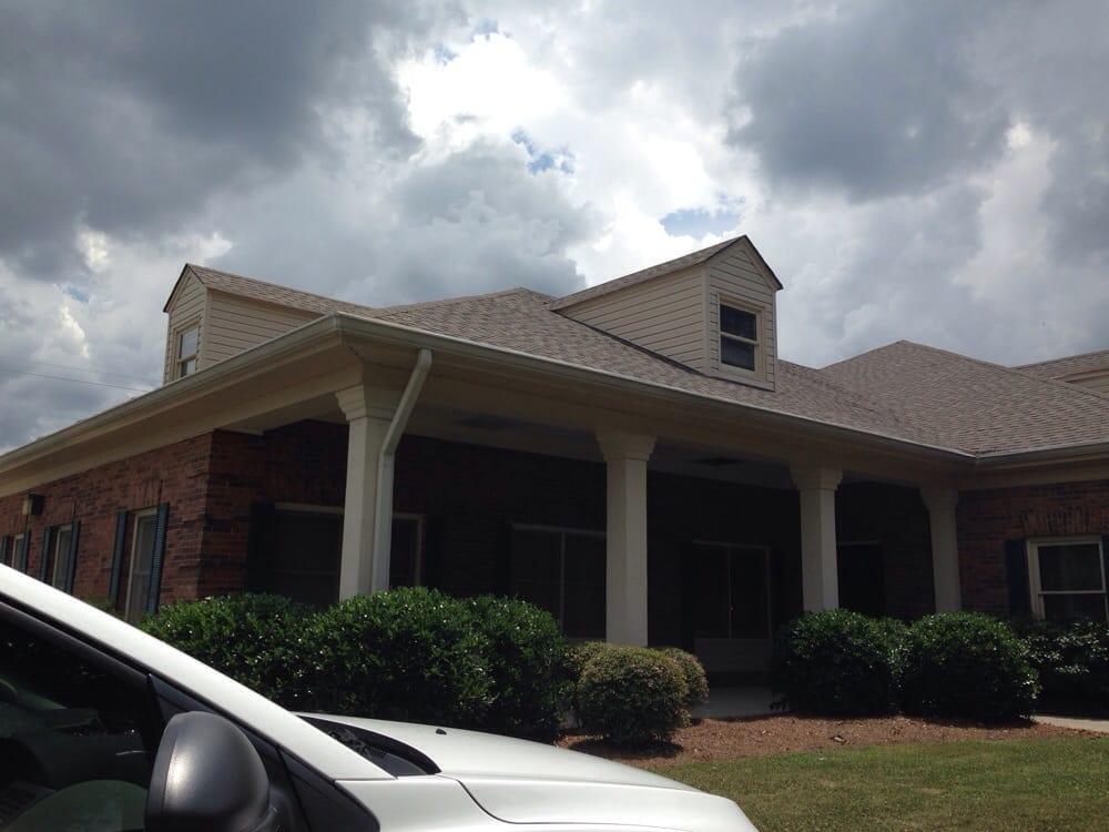 Adairsville Family Dentistry: 6000 Joe Frank Harris Pkwy, Adairsville, GA