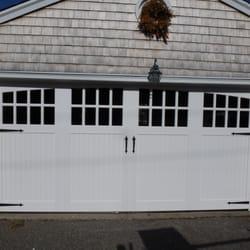 Photo Of Overhead Door Company Providence Warwick Ri United States Give