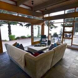 Redwood Coast Vacation Rentals - 2019 All You Need to Know