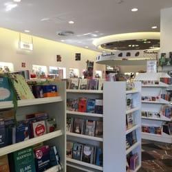 Sanborns tienda de regalos av ignacio l vallarta for Sanborns azulejos telefono