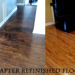 Photo Of Georgia Hardwood Flooring Specialist   Norcross, GA, United States  ...