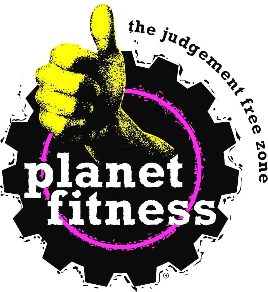 Planet Fitness - Gadsen: 1001 Rainbow Dr, Gadsden, AL
