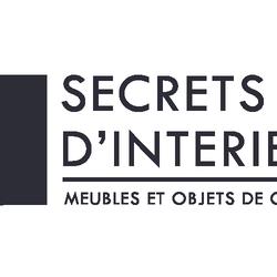 Secrets d int rieur magasin de meuble 12 rue haute for Secret d interieur