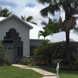Photo Of Rainaway Roofing Corp   Miami, FL, United States. Here Is A