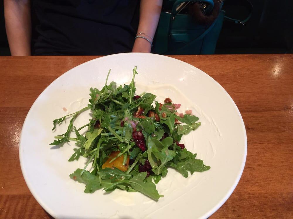 10 Beet Salad Yelp