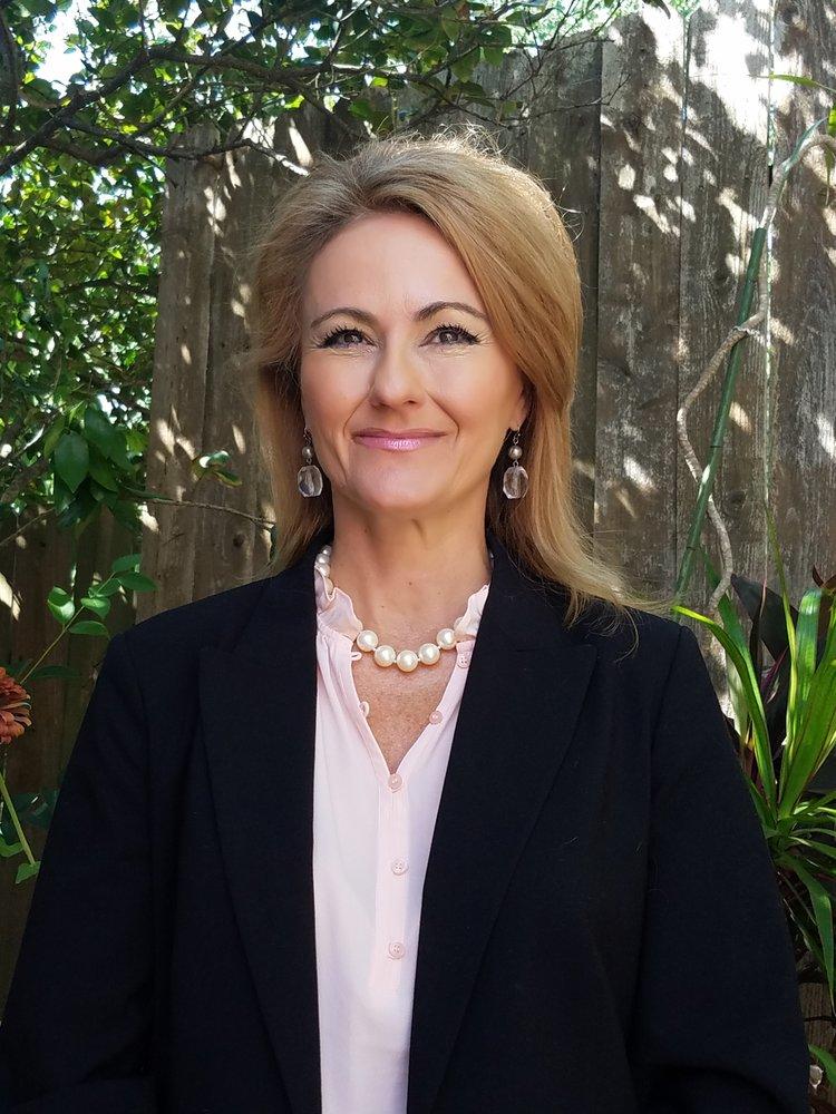 Cheryl D Mikeska, LPC: 1716 Briarcrest Dr, Bryan, TX
