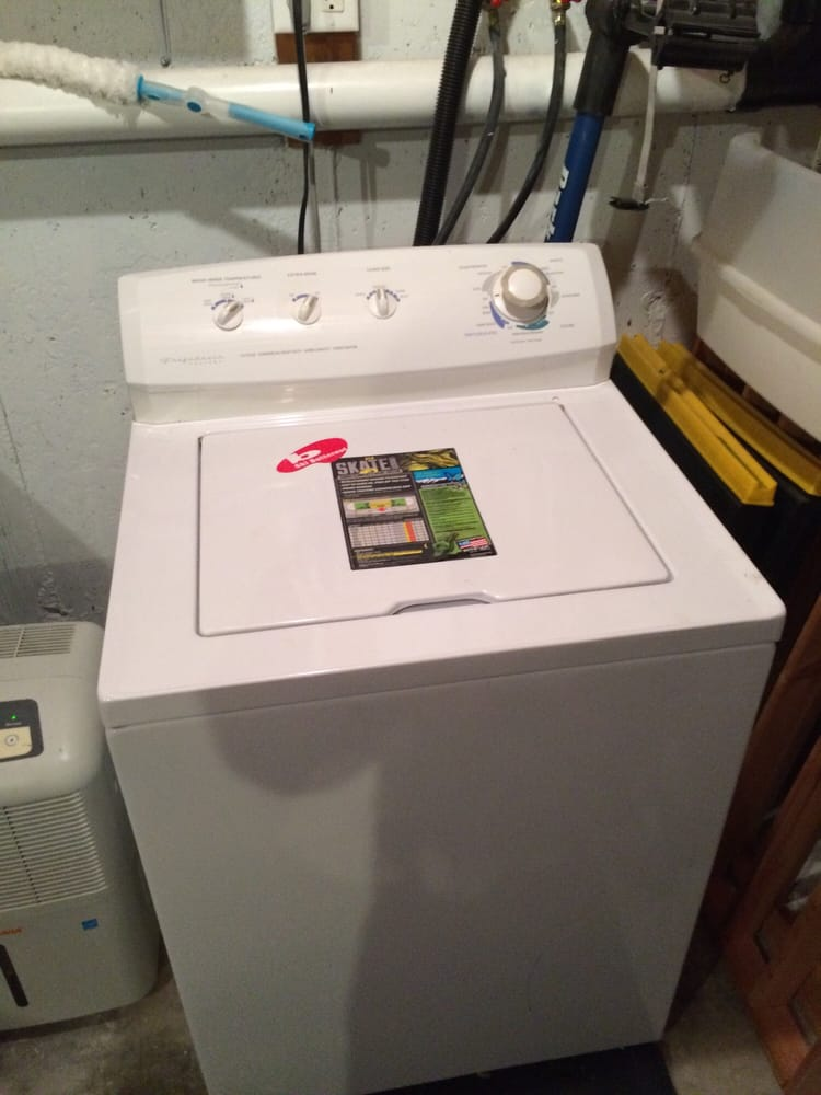 Appliance Repair Pros Of Danbury Appliances Amp Repair