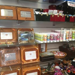 Unique Gift Shop - 12 Photos - Gift Shops - 3416 Rice St, Lihue ...