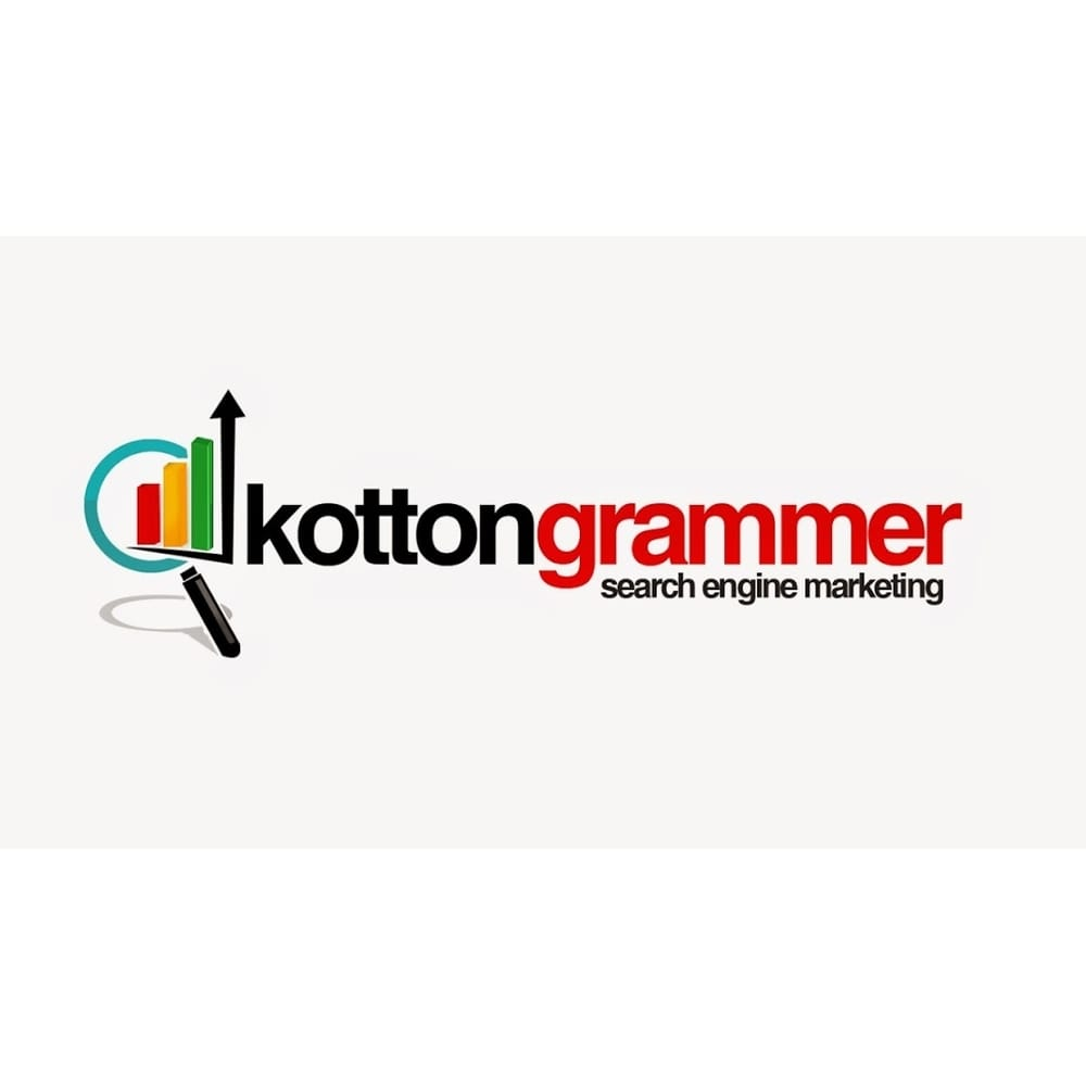 Kotton Grammer Chicago SEO: 850 N Lake Shore Dr, Chicago, IL