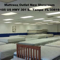 Photo Of Mattress Outlet   Tampa, FL, United States