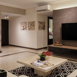 photo of weiken interior design singapore singapore home interior design - Weiken Interior Design