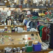 The hook up tackle shop orleans ma