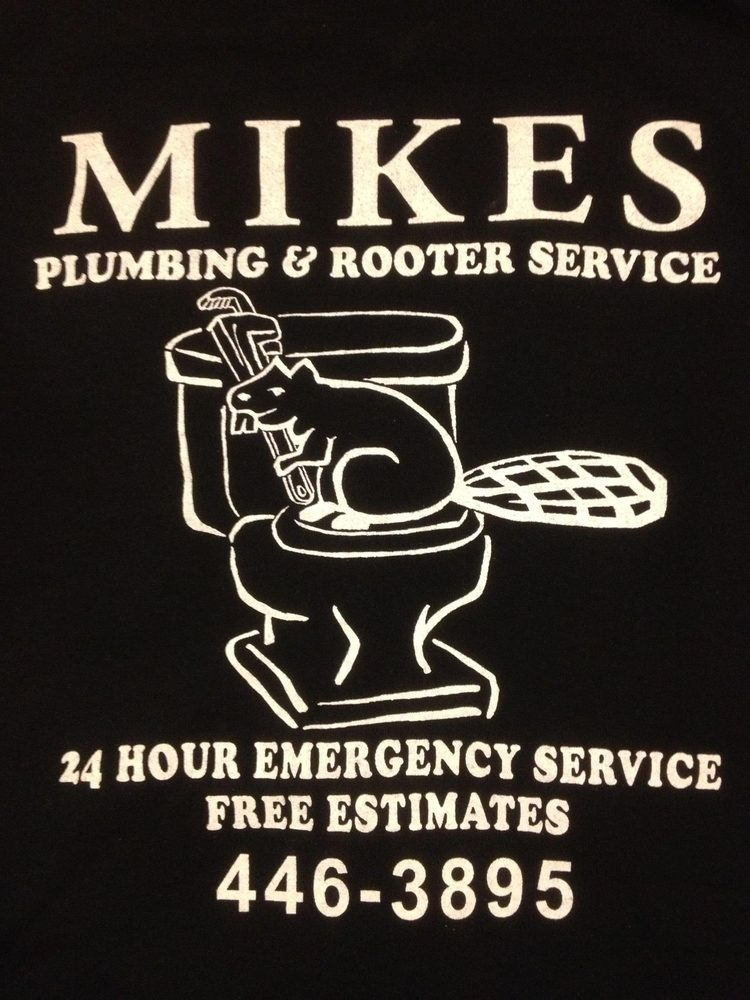 Mike's Plumbing and Rooter Service: Augusta, ME