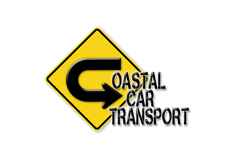 Coastal Car Transport: 303 N Glenoaks Blvd, Burbank, CA