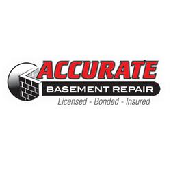 Unique Badger Basement Systems Reviews