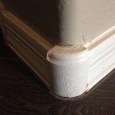 Meritage Homes Corp - 55 Photos & 23 Reviews - Contractors