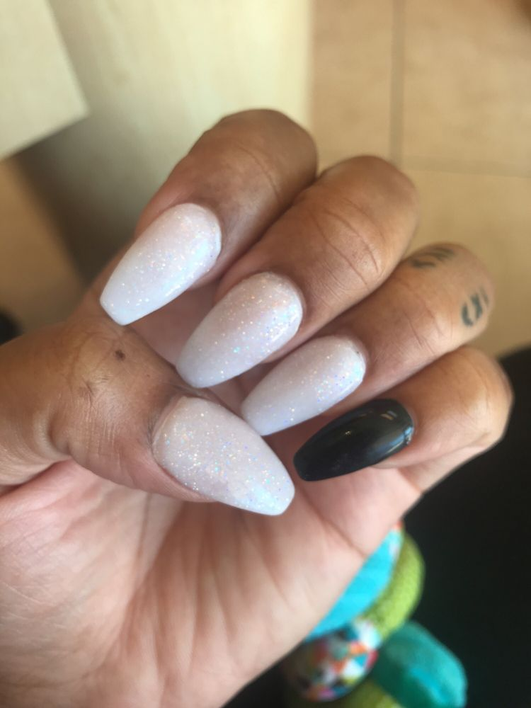 AVENUE NAILS - 16 Reviews - Nail Salons - 23730 Westheimer Pkwy ...