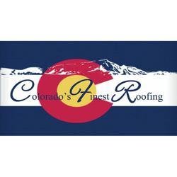 colorado\u0027s finest roofing request a quote roofing 10673photo of colorado\u0027s finest roofing thornton, co, united states