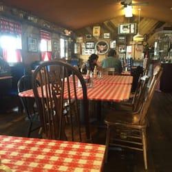 Restaurant And Bar Schertz Tx