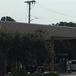 Walmart Fuel Station - Gas Stations - 3915 N Kings Hwy, Myrtle Beach