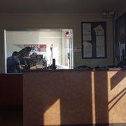 Jiffy Lube Las Vegas Nv : jiffy lube 10 photos 61 reviews auto repair 4716 w craig rd northwest north las vegas ~ Russianpoet.info Haus und Dekorationen