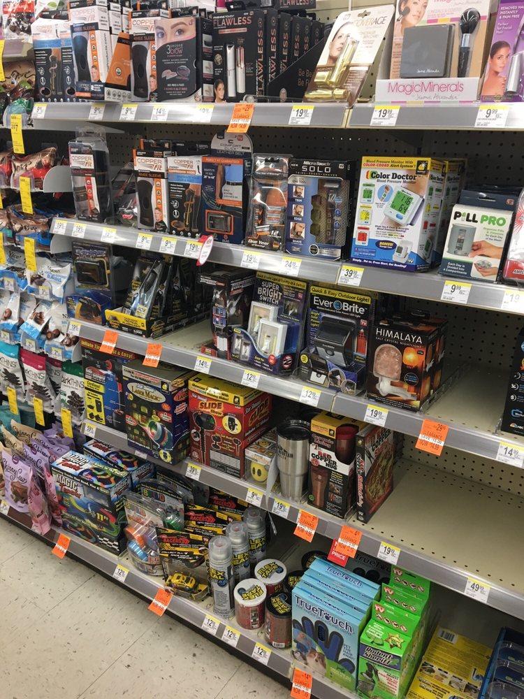 Walgreens: 3328 Sherwood Way, San Angelo, TX