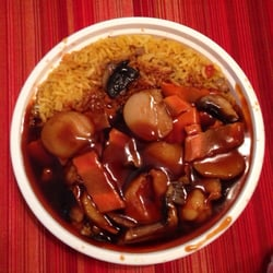 The Best 10 Chinese Restaurants Near Tin Tin Chinese In Wilkes Barre