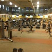 Elite gym omaha