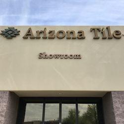 Photo Of Arizona Tile Las Vegas Nv United States Front