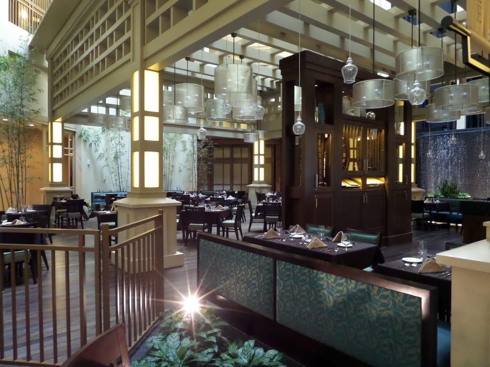 photos for embassy suites by hilton lake buena vista. Black Bedroom Furniture Sets. Home Design Ideas
