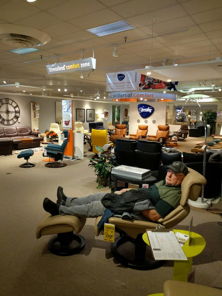 Tyner Furniture 12 Reviews Furniture Shops 3900 S State St Ann Arbor Mi United States
