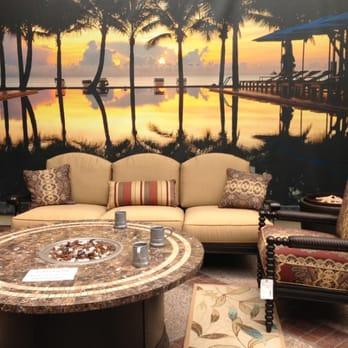 Louis Shanks Austin Photos Reviews Interior Design - Louis shanks bedroom furniture