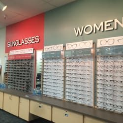 2a7921fcfa6e Walmart Vision   Glasses - Optometrists - 25450 The Old Rd ...