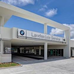 Lauderdale BMW Service Center  12 Photos  22 Reviews  Auto