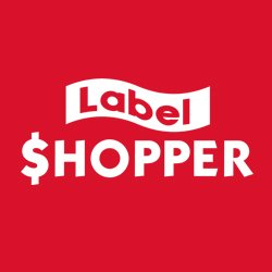 Label Shopper: Whitewater Center 2158 N Park Rd, Connersville, IN