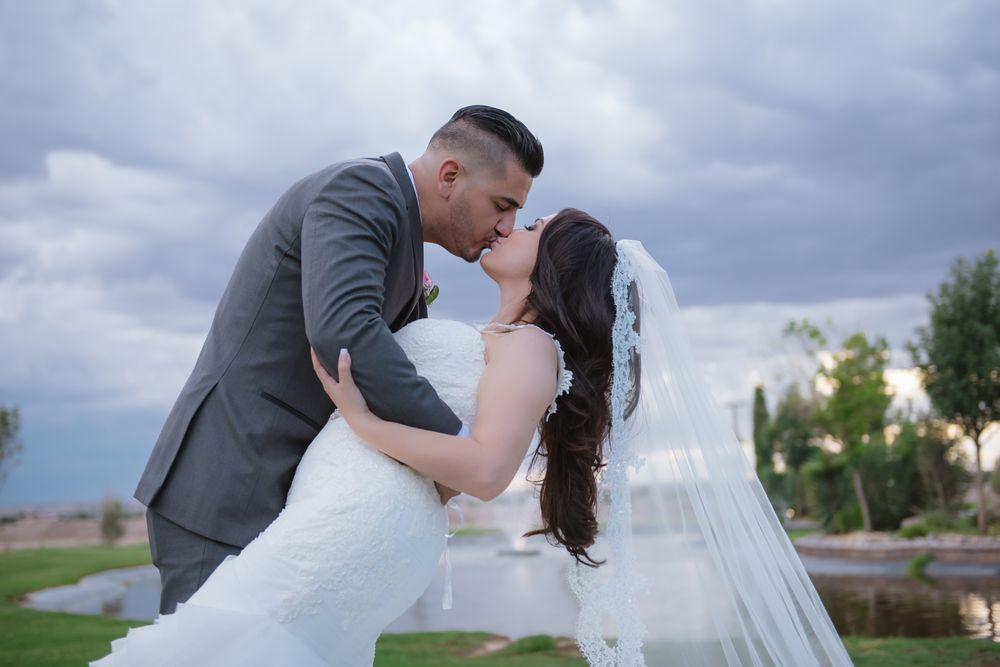 Stephanie C Perry Photography: 2201 E Mills Ave, El Paso, TX