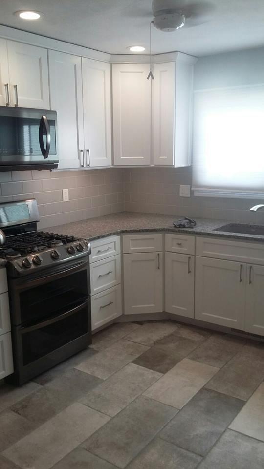 Premier Flooring & Cabinets: 3001 W White Oaks Dr, Springfield, IL
