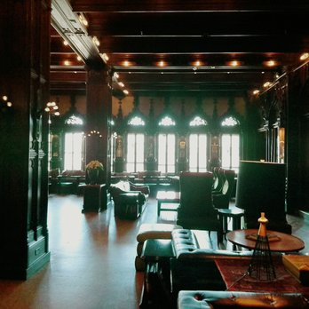 Chicago Athletic Association Hotel 553 Photos 292 Reviews