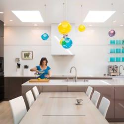 Elegant Photo Of Susan Diana Harris Interior Design   San Francisco, CA, United  States.