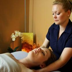 Erotic massage roanoke va