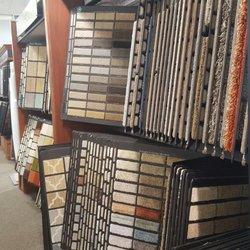 Photo Of Prosource Wholesale Floor Coverings   Baton Rouge, LA, United  States. Lots